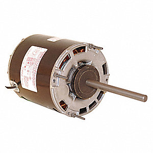 1/8 Commercial and Industrial Motors - Grainger Industrial Supply on