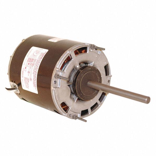 Direct Drive Blowers Product : Century hp direct drive blower motor permanent split