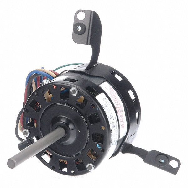 Direct Drive Blowers Product : Century hp direct drive blower motor shaded pole