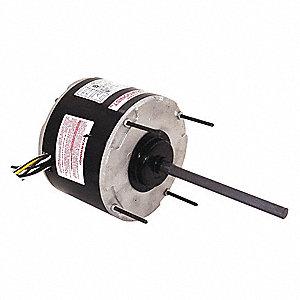century 1 4 hp condenser fan motor permanent split capacitor 1075 rh grainger com