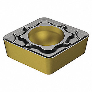 Turning insert,32.51 Insert Size,Carbide