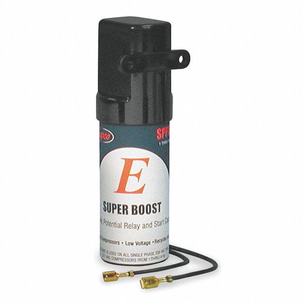 supco starter super boost 4mg78 spp8e grainger