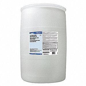 Unscented Neutral Cleaner Degreaser, 55 gal. Drum