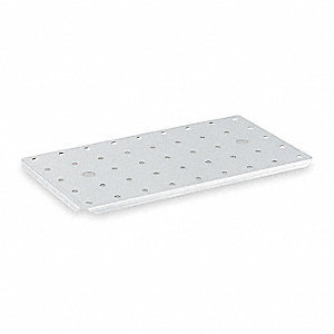 False Bottom,Full-Size,17-13/16x9-15/16
