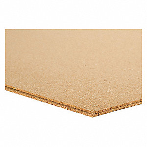 Cork Sheet Stock Cork Grainger Industrial Supply