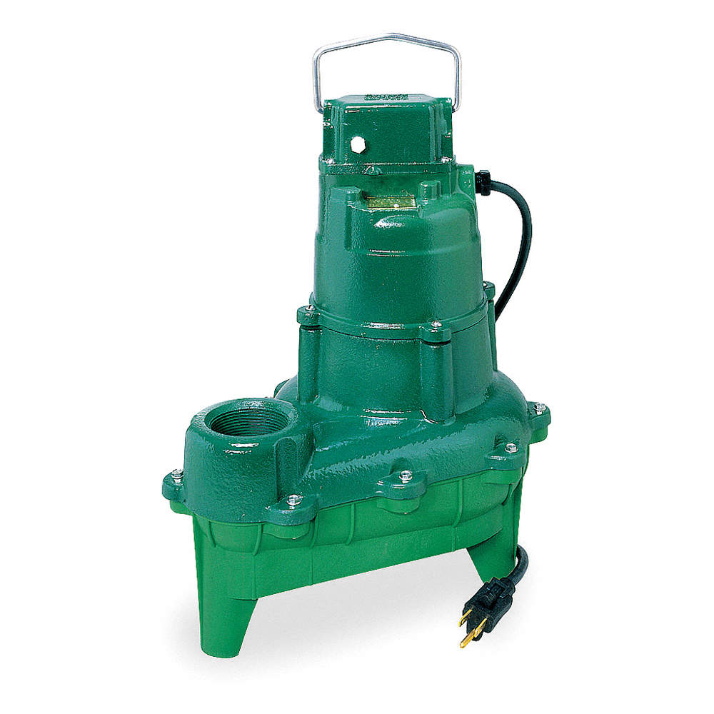 Zoeller 4 10 Hp Manual Submersible Sewage Pump 115 Voltage 22 Gpm Wiring Diagram Zoom Out Reset Put Photo At Full Then Double Click