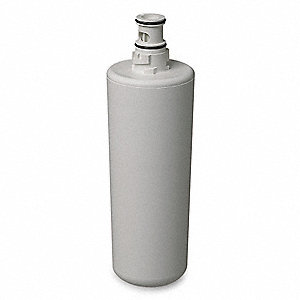 Coffee Replacement Filter Cartridge