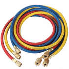 Replacement Manifold Hoses and Hose Accessories