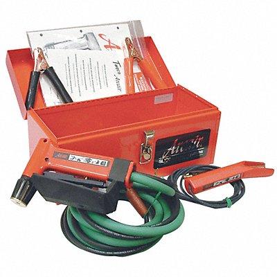 4PE95 - Arc Slicer Utility Kit