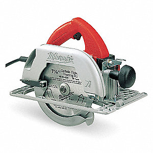 Milwaukee circular saw 4pf746375 20 grainger circular saw greentooth Image collections