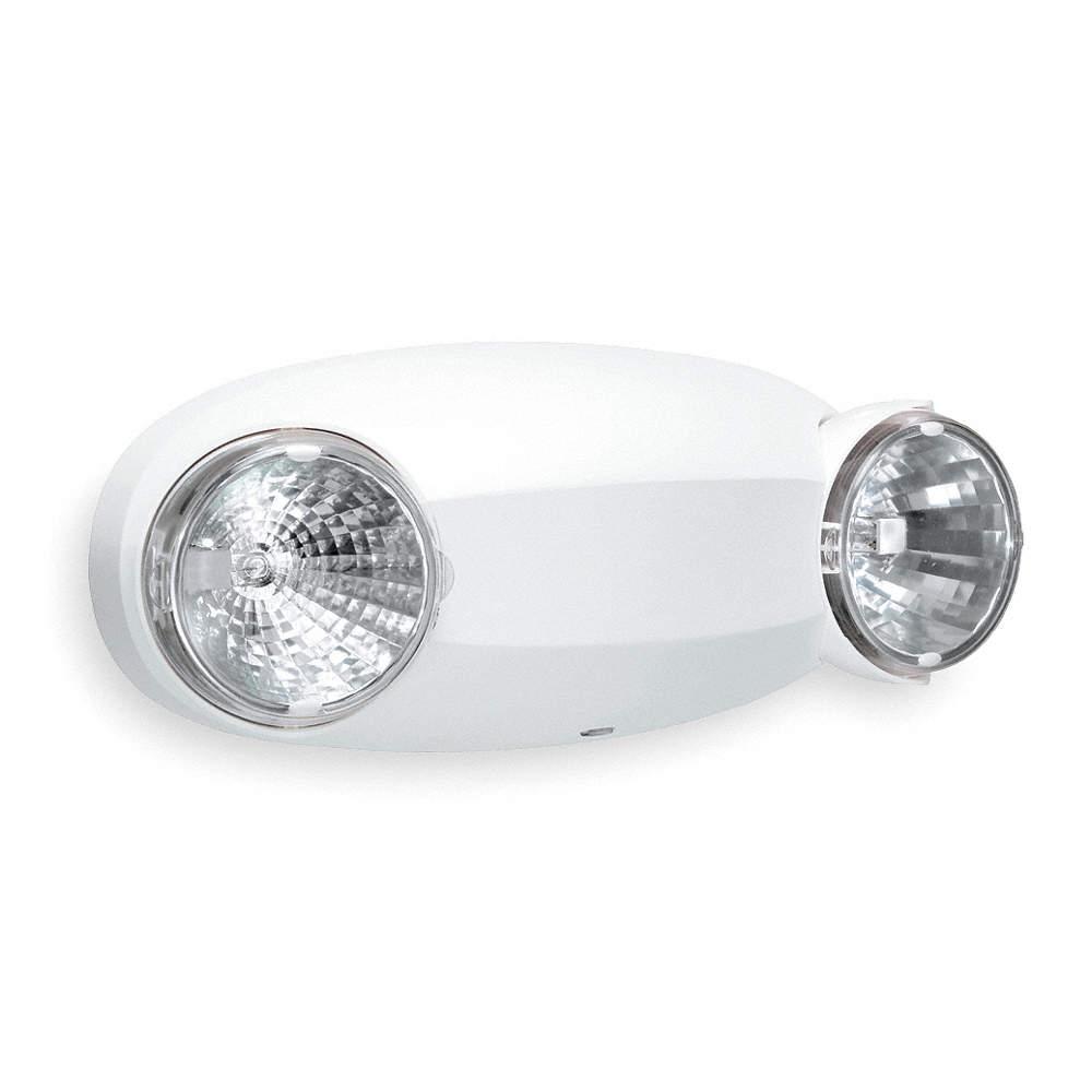 Lithonia Lighting Emergency Light 5 4w