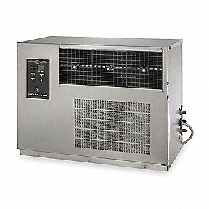 Portable Air Conditioner,7000Btuh,115V