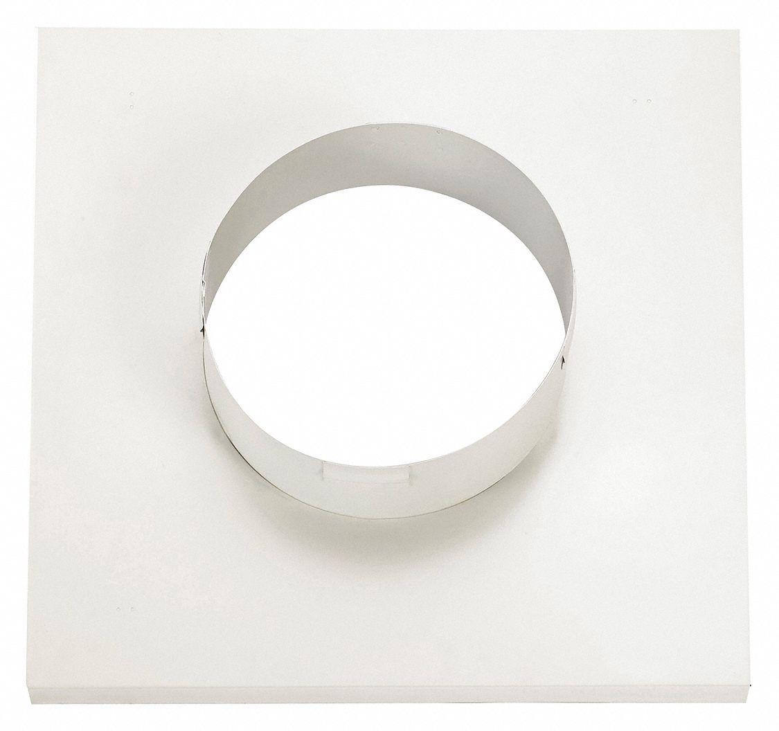 Movincool ceiling tile kit24 w24 l 4pkz4gx484410 8940 movincool ceiling tile kit24 w24 l 4pkz4gx484410 8940 grainger dailygadgetfo Images