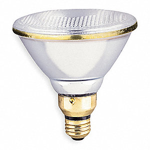 Incandescent Floodlight,PAR38,150W