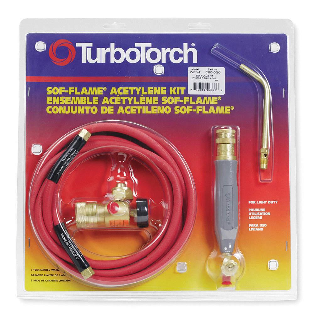 ITEM 520-Welding Torch Tip Cleaner Standard
