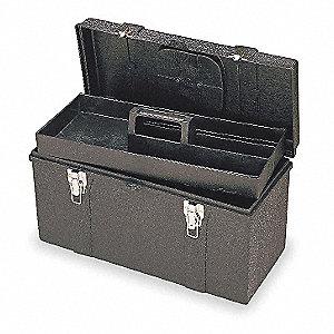 BOX STRUCTURAL FOAM 20