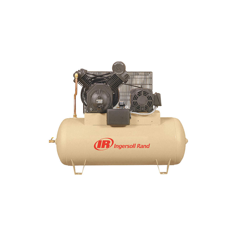 Ingersoll Rand 3 Phase Electrical Horizontal Tank Mounted 150hp Compressor Wiring Schematic Zoom Out Reset Put Photo At Full Then Double Click