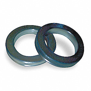 Motor Mount Ring for 4RD02, 4RD13, 4RD14, 4RC97 to 99, 5YN64 to 72