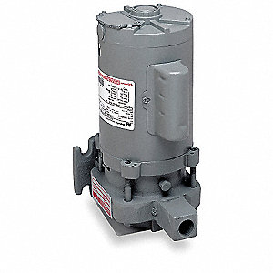 HP   Replacement Condensate Pump,   GPM,
