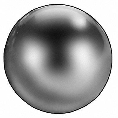 4RJT7 - PrecisionBall Brass 1/2 In PK50