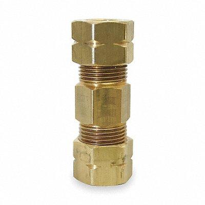 4RL38 - Valve Brass Check