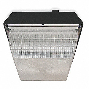 Ceiling Light,Fixture,Induction,40W,120V
