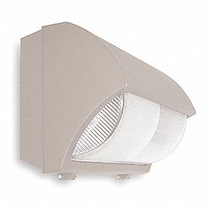 Wall Pack,Induction,80 W,120 V