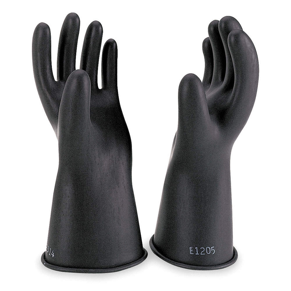 Electrical Glove Tester : List of synonyms and antonyms the word electrical gloves