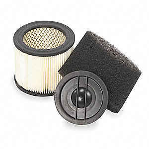Filter,Cartridge Filter