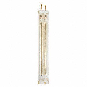 Heating Element,55-7/8 In. L