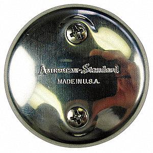 American Standard Vacuum Breaker Repair Kit 4thk3 066501