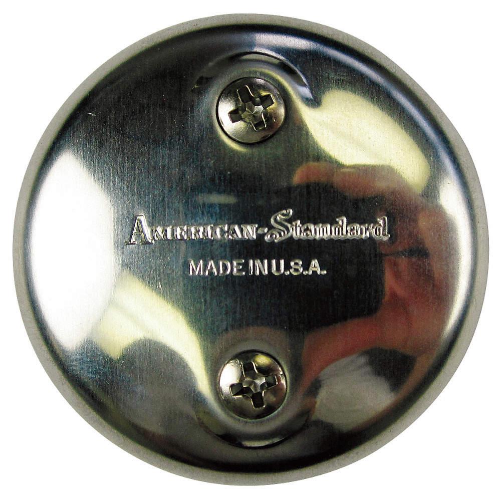 AMERICAN STANDARD Vacuum Breaker Repair Kit for American Standard ...