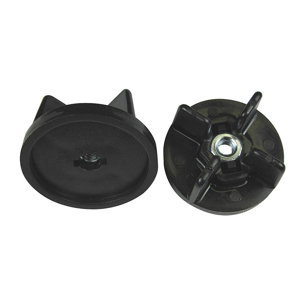 AMERICAN STANDARD Mounting Nut for American Standard Selectronic and ...