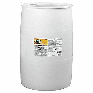 Butyl Degreaser,Size 55 gal.