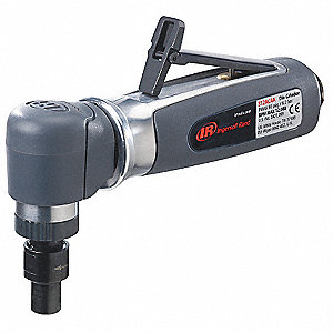 Air Die Grinder,Angle,12,000 rpm