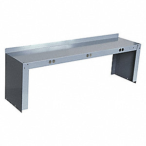 Outstanding Workbench Accessories Workbench Components And Accessories Machost Co Dining Chair Design Ideas Machostcouk