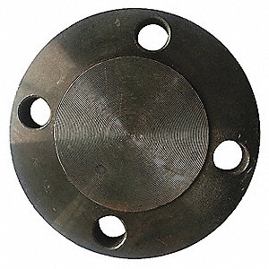 Blind Flange Welded 8 Pipe Size Pipe Fitting