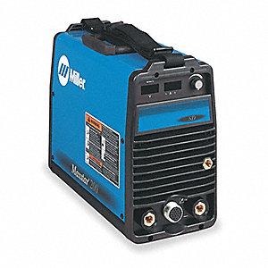 MAXSTAR 200SD 120-460VAC
