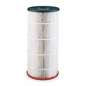 Cartridge Filter for 4TY62