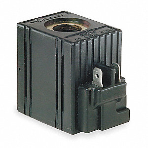 Coil Cartridge Valve Coil