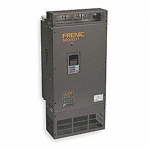 Variable Frequency Drive,50 HP,200-230V