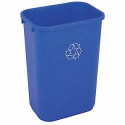 Recycling Bins and Lids