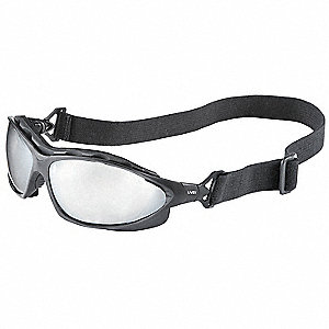 Prot Goggles,Antfg,SCT-Reflect 50