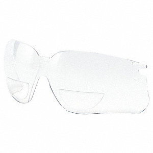 Replacement Reading Lens