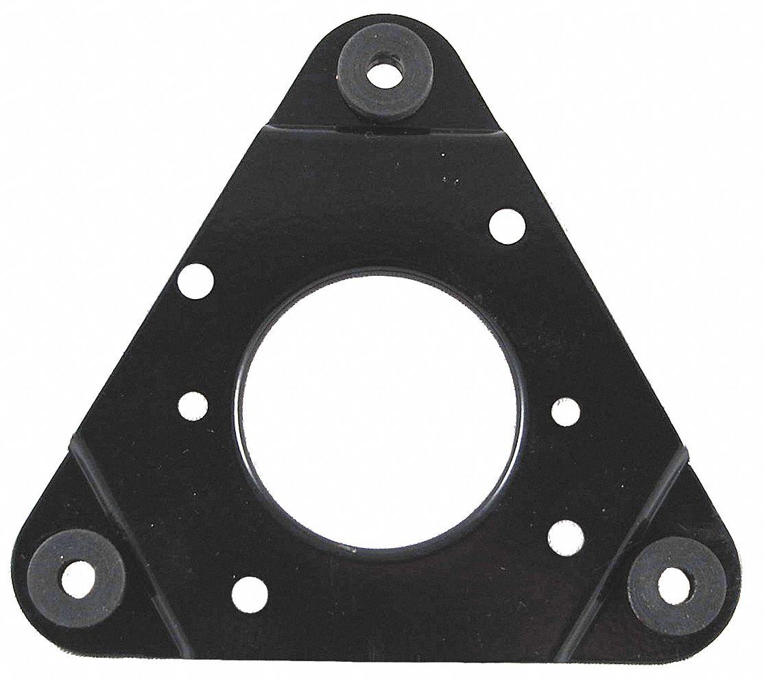 Torsion-Flex Dayton Motor MTG Bracket 9-10 in - 2MEY5