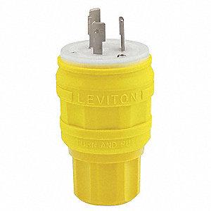 L5-20P WATERTITE TURNEX