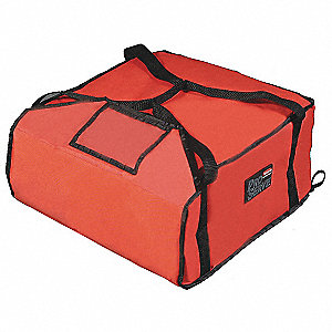 Insulated Bag,19 3/4 x 21 1/2,