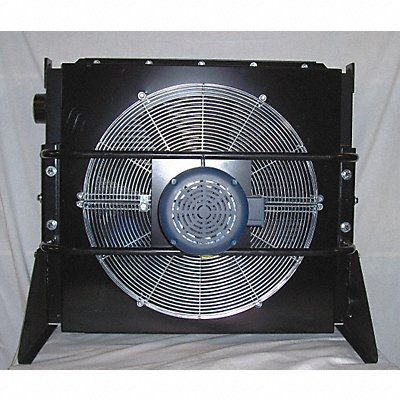 4UJF3 - Air Aftercooler Max HP 1000 4800 CFM