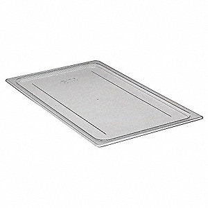 Food Pan Lid