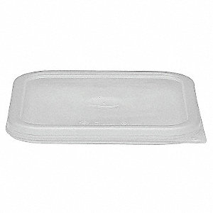SEAL COVERS,6-1/16, PK 6